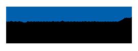 MELINCO – Mediación lingüística para a cooperación ao desenvolvemento Logo