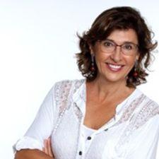 Anabel Borja Albi