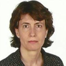 María Isabel Abril Martí